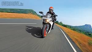 Better Riding: Common senses