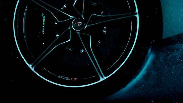 McLaren 675LT_wheel_01
