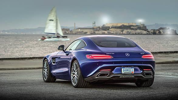 Mercedes-AMG-GT-S-6