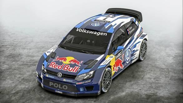 Polo_WRC_camera_R_04