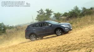 New car discounts in Mumbai for second week of July 2016