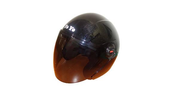 Steelbird Yo Yo helmet (1)