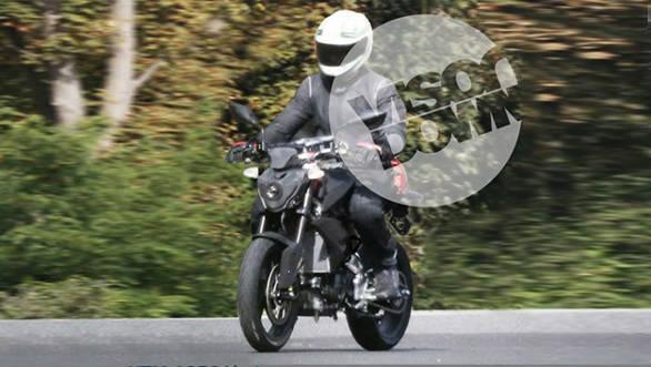TVS-BMW motorcycle jpg