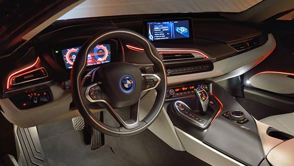 119_BMW_i8