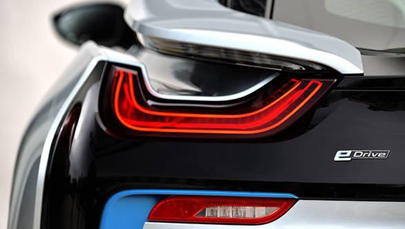 129_BMW_i8