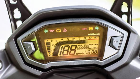 Honda CB500X (8)