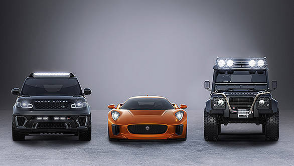 Jaguar_And_Land_Rover_Announce_Partnership_With_SPECTRE_Low