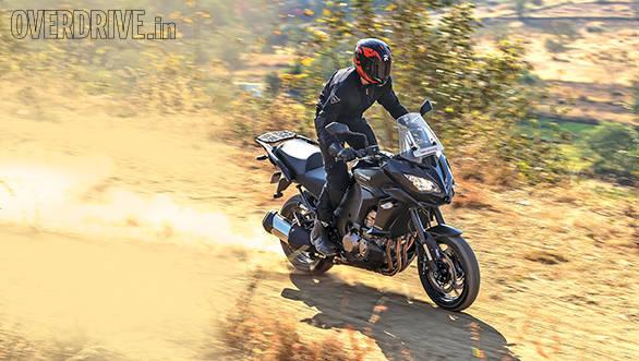 Kawasaki Versys 1000 LT (5)