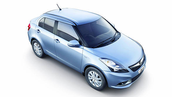 Maruti-Swift-Dzire-20152
