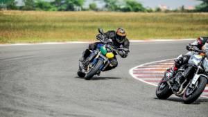 California Superbike School India announces 2016 dates