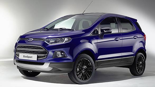 FordGeneva2015_EcoSport_01