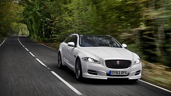 Jaguar_XJ_LWB_Supersport_MY2014-024