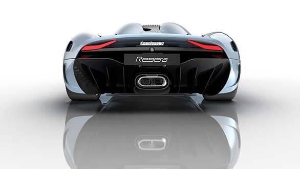 Koenigsegg_Regera_rear1