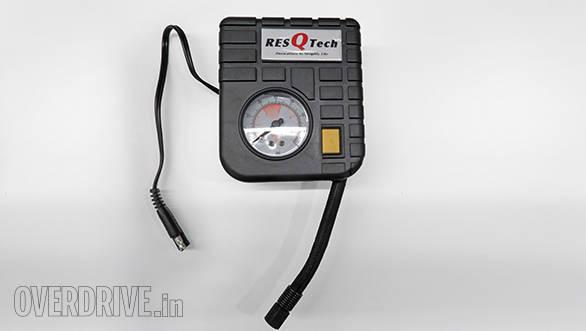 Resqtech Tyre Inflator (1)