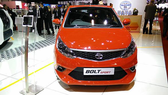 Tata Bolt Sport (1)