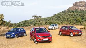 Government of India backtracks on its proposal to make vehicle recalls mandatory