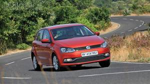 Attractive discounts being offered on 2016 car models in India