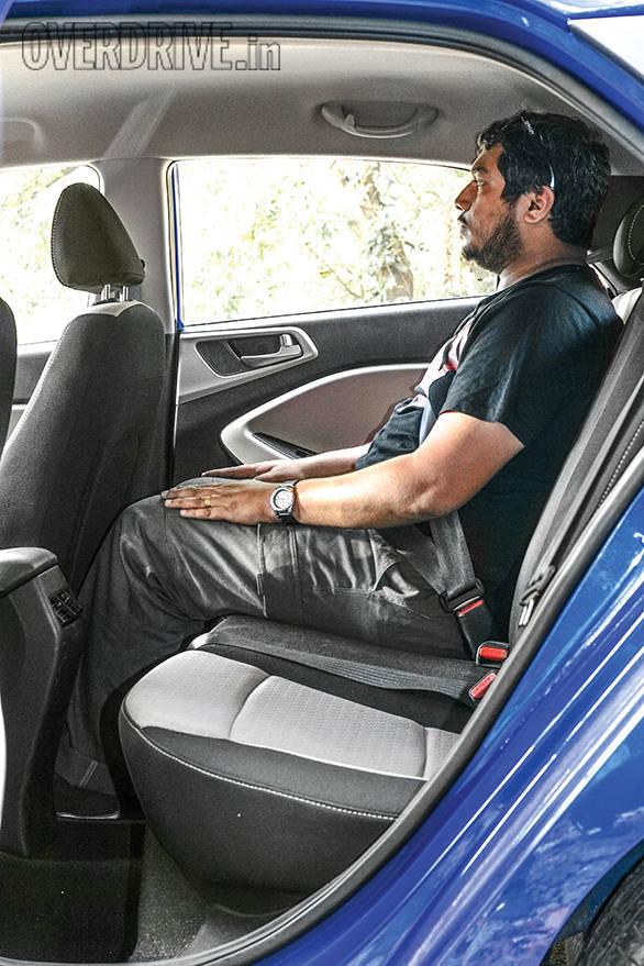 Tata Bolt vs Hyundai Elite i20 vs Fiat Punto Evo vs Volkswagen Polo