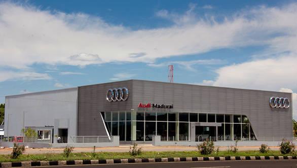 586x331 Audi Madurai (1)