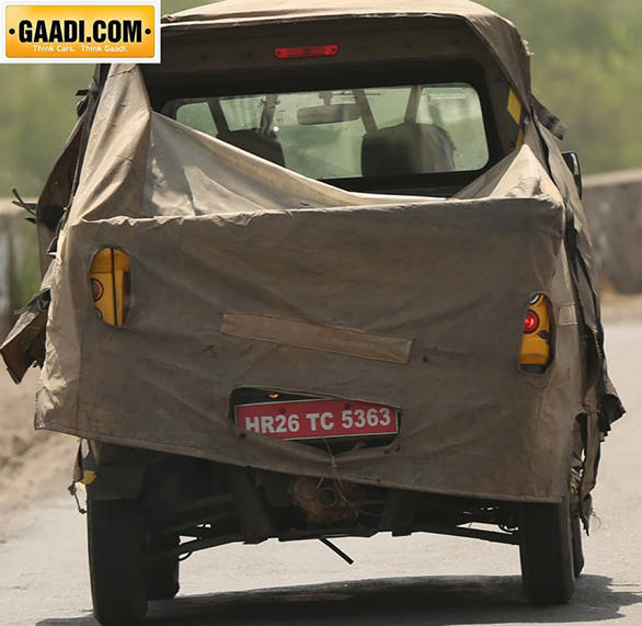 Eicher-Polaris-Flexituff-rear-spied-900x907