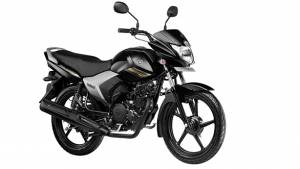 Yamaha Saluto: All you need to know