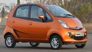 New Tata GenX Nano likely to be launched in May-June, 2015