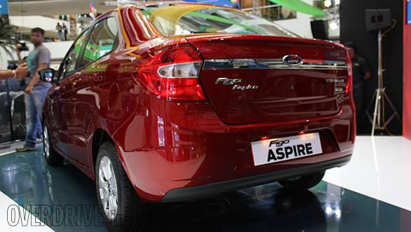 Figo Aspire (9)