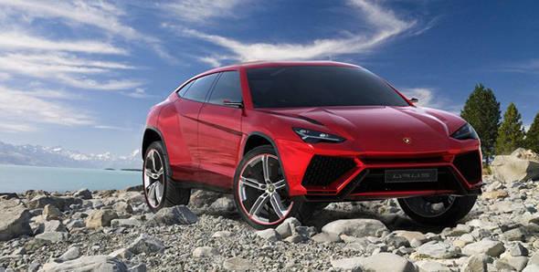 Lamborghini-Urus_Concept_2012_photo_011
