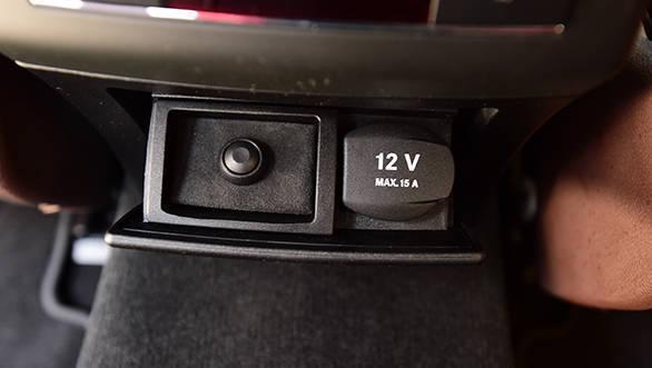 Mercedes S600 Guard (10)