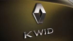 The man behind the Renault Kwid, Gerard Detourbet