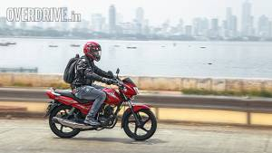 TVS Star City+ long term review: After 4,424km and nine months