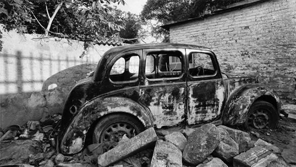 Vintage cars in Black n White.jpg (17)
