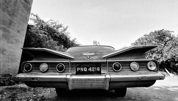 Vintage cars in Black n White.jpg (21)