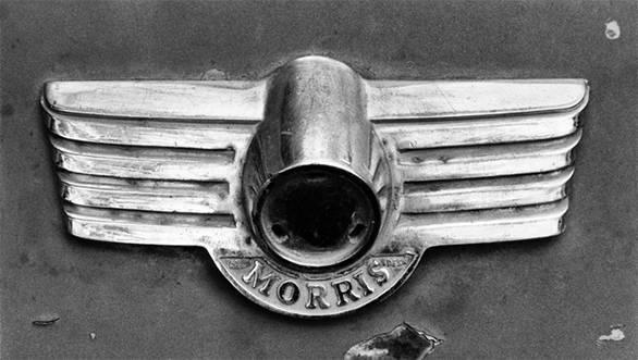 Vintage cars in Black n White.jpg (27)