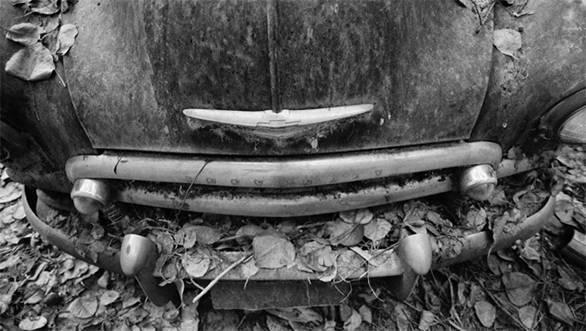 Vintage cars in Black n White.jpg