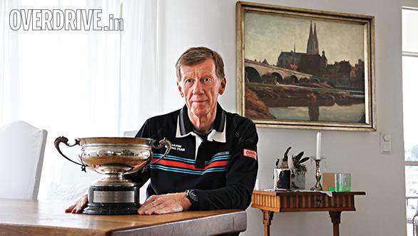 Walter Rohrl (6)