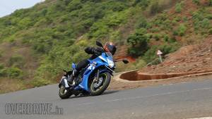 Suzuki Motorcycles India tie up with Snapdeal to sell vehicles online