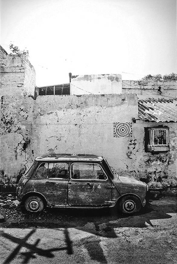 car graveyards (15)