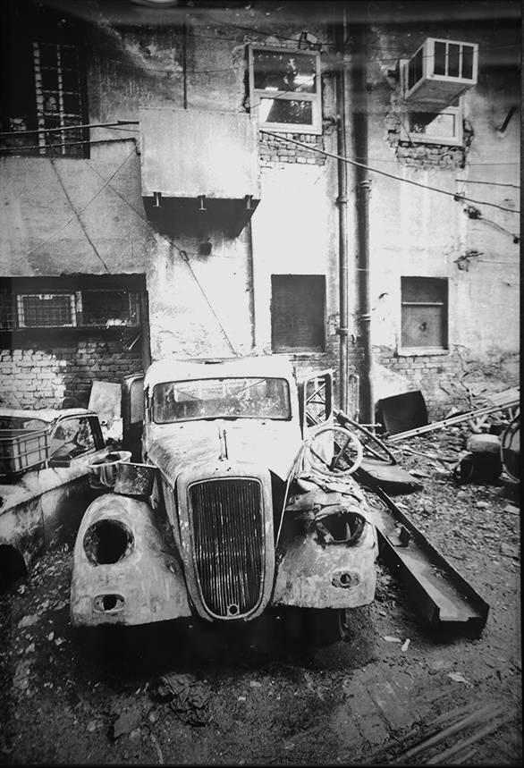 car graveyards (2)