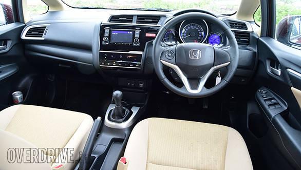 Honda Jazz 1 (3)