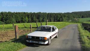 Image gallery: Rallye 604