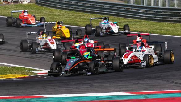 Jehan Daruvala Austria resized 2