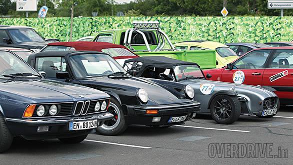 Rallye 604 (12)