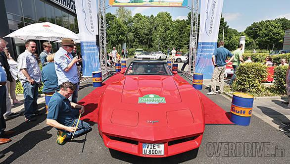 Rallye 604 (14)