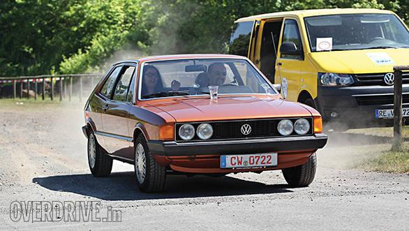 Rallye 604 (3)