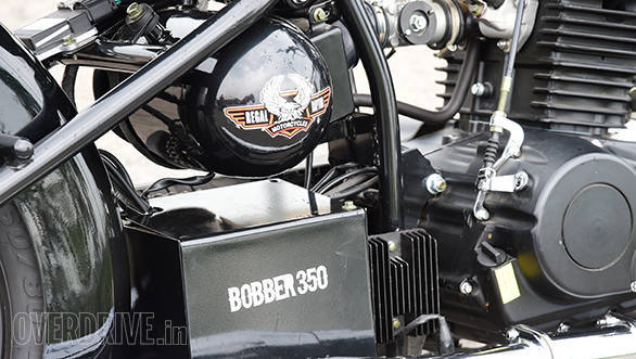 Regal Raptor Bobber (6)