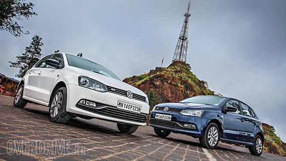 Volkswagen Polo advertorial (2)