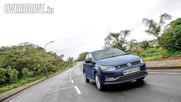 Volkswagen Polo advertorial (23)