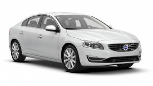 New Volvo S60 T6 to be launched in India on July 3, 2015