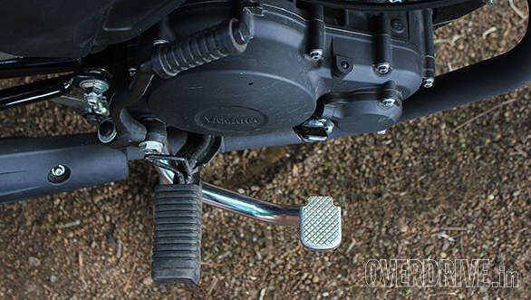 Yamaha Saluto (17)
